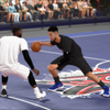 NBA 2K19 Speed Boosting Requirements