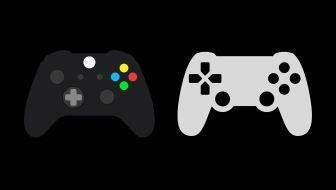 NBA 2K21 Controls